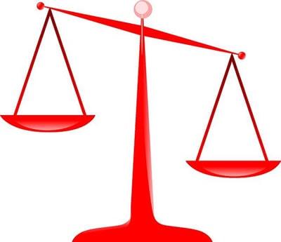 ネットエントの信頼性と公平性