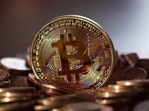 オンラインカジノで使えるビットコイン