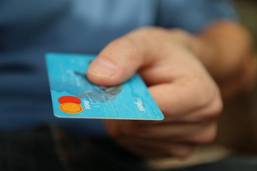 オンラインカジノで使えるクレジットカード