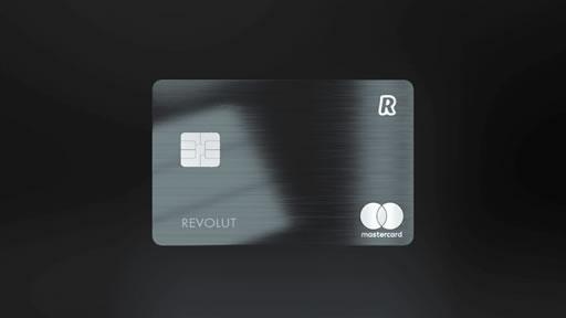 クレジットカードでの決済のデメリット