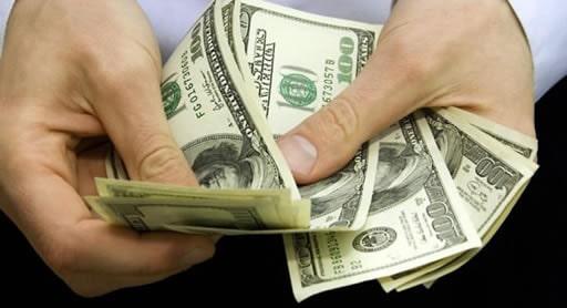 出金条件が一切存在しないカジノシークレット