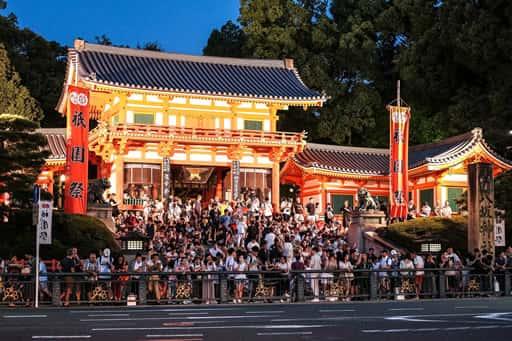 日本人ユーザーを大切にしているオンラインカジノ