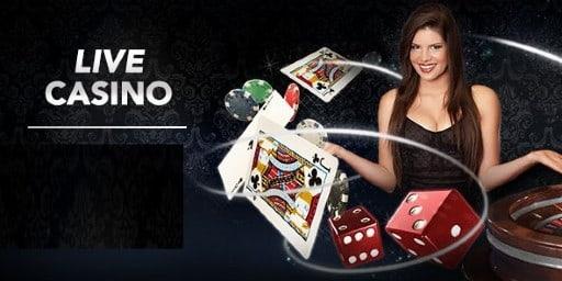オンラインカジノの有意性と優位性