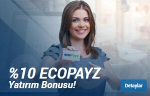 エコぺイズはオンラインカジノで使える便利な決済方法である